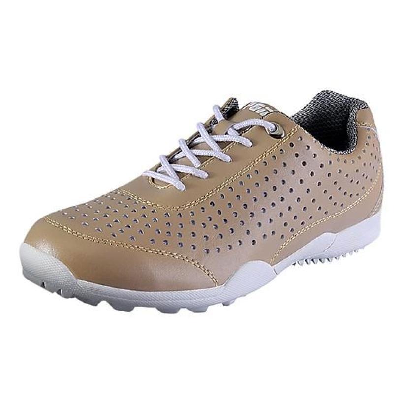 Giày Golf Nam - PGM Golf Shoes For Man - XZ017 giá rẻ