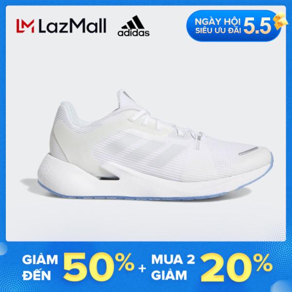 adidas RUNNING Alphatorsion 360 Shoes Nam Màu trắng EG9600