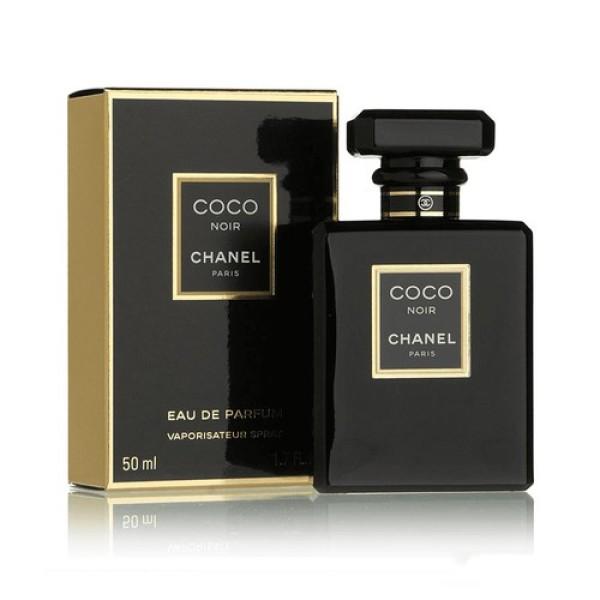 [ Mùi Hương Bí ẩn, gợi cảm, quyến rũ ] Nước Hoa Nữ Chanel No 5 Eau De Parfum, 100ml