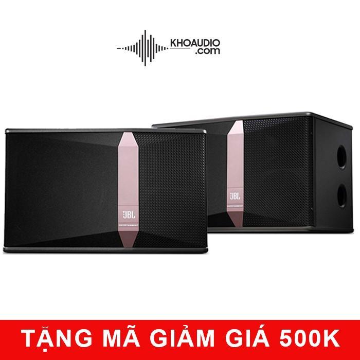 Loa JBL Ki510 - Tặng mã giảm giá 500k