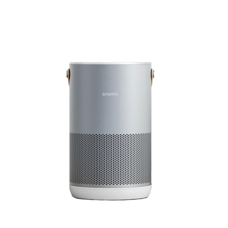 [Bản quốc tế] Máy lọc không khí Xiaomi Smartmi Air Purifier P1 - Bảo hành 12 tháng