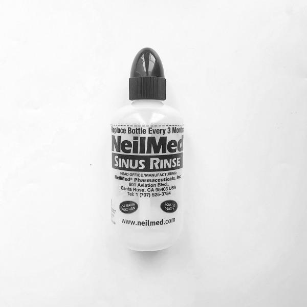 Rửa Mũi NeilMed Mỹ tách set