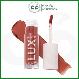 Son Kem Colourpop Lux Velvet Liquid Lipstick thumbnail
