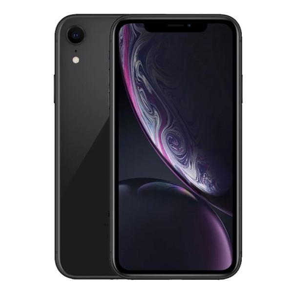 Điện thoại Apple Iphone XR 64GB màn hình 6.1 inchs Liquid Retina HD 828 x 1792 Pixels hỗ trợ sạc nhanh chống nước chuẩn IP67 Face ID nhanh hơn bảo mật hơn-bảo hành 12 tháng-new chưa kích hoạt-nguyên seal