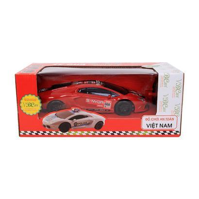 2020D XE ĐIỀU KHIỂN VBCARE   Vbcare Racing Car 2020D Có Giá Tốt
