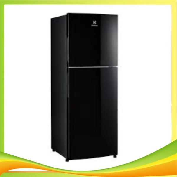 Tủ Lạnh Electrolux Inverter 256 Lít ETB2802J-H Model 2020