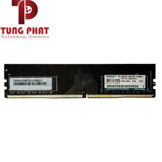 Bộ nhớ Kingmax 8GB ( 2666 ) thumbnail