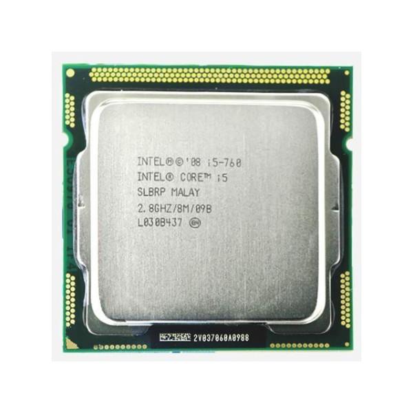 Bảng giá cpu i7-950 Quad-Core LGA 1366 3.06 GHz 4.8GT/s Phong Vũ