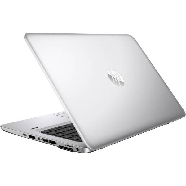 Bảng giá Laptop HP Elitebook 745G4 AMD A10 Ram 4GB/ SSD Msata 128GB/ VGA  Radeon R7/  14 inch Full HD 1.920 × 1.080 Phong Vũ