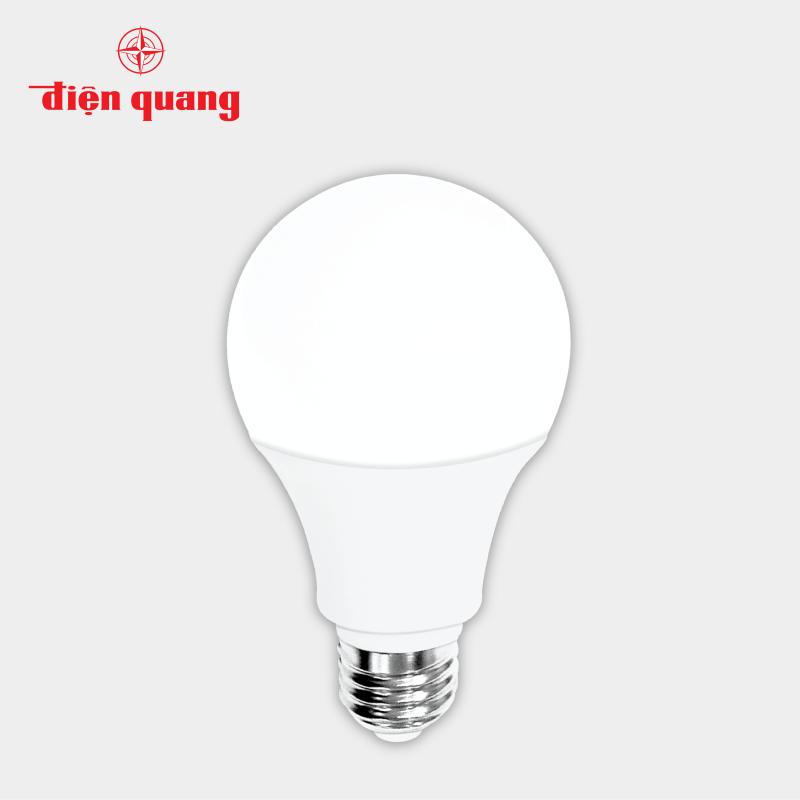 Đèn LED bulb BU11 đổi màu Điện Quang ĐQ LEDBU11A60 077CS (7W, đổi màu bằng công tắc)
