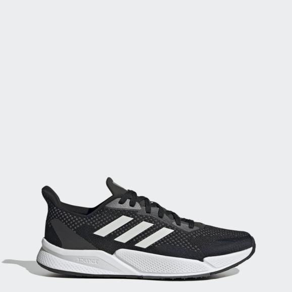 adidas RUNNING X9000L2 Shoes Nam Màu đen FW8070 giá rẻ