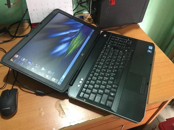 Bảng giá Dell Latitude E5530 Core i5 Ram 4GB SSD 128GB 15.6inch Phong Vũ