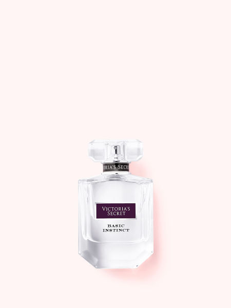 Nước hoa VICTORIAS SECRET Basic Instinct Eau de Parfum 50ml MẪU MỚI