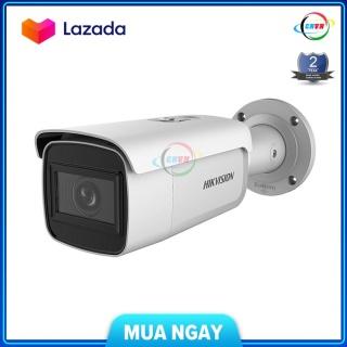 Camera IP Hikvision DS-2CD2643G1-IZS (2MP) - Công Nghệ Việt Nam thumbnail