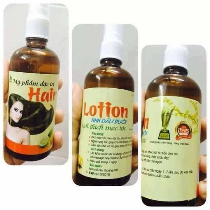 Tinh dầu bưởi, dầu gội bưởi, dầu xả dừa, dầu gội thảo mộc chuyên trị rụng tóc, kích thích mọc tóc, làm tóc bóng mượt