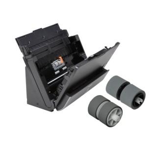 Máy quét 2 mặt tốc độ cao Canon DR-C125 thumbnail