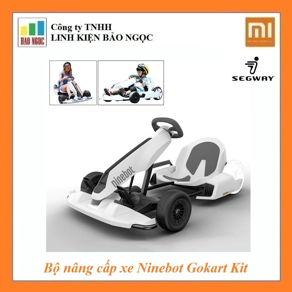 Mua Bộ nâng cấp xe Xiaomi Ninebot Gokart Kit