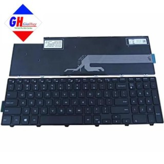 Dell Inspiron 15 3000 Series 3541 3542 3551 3558 có LED ZIN thumbnail