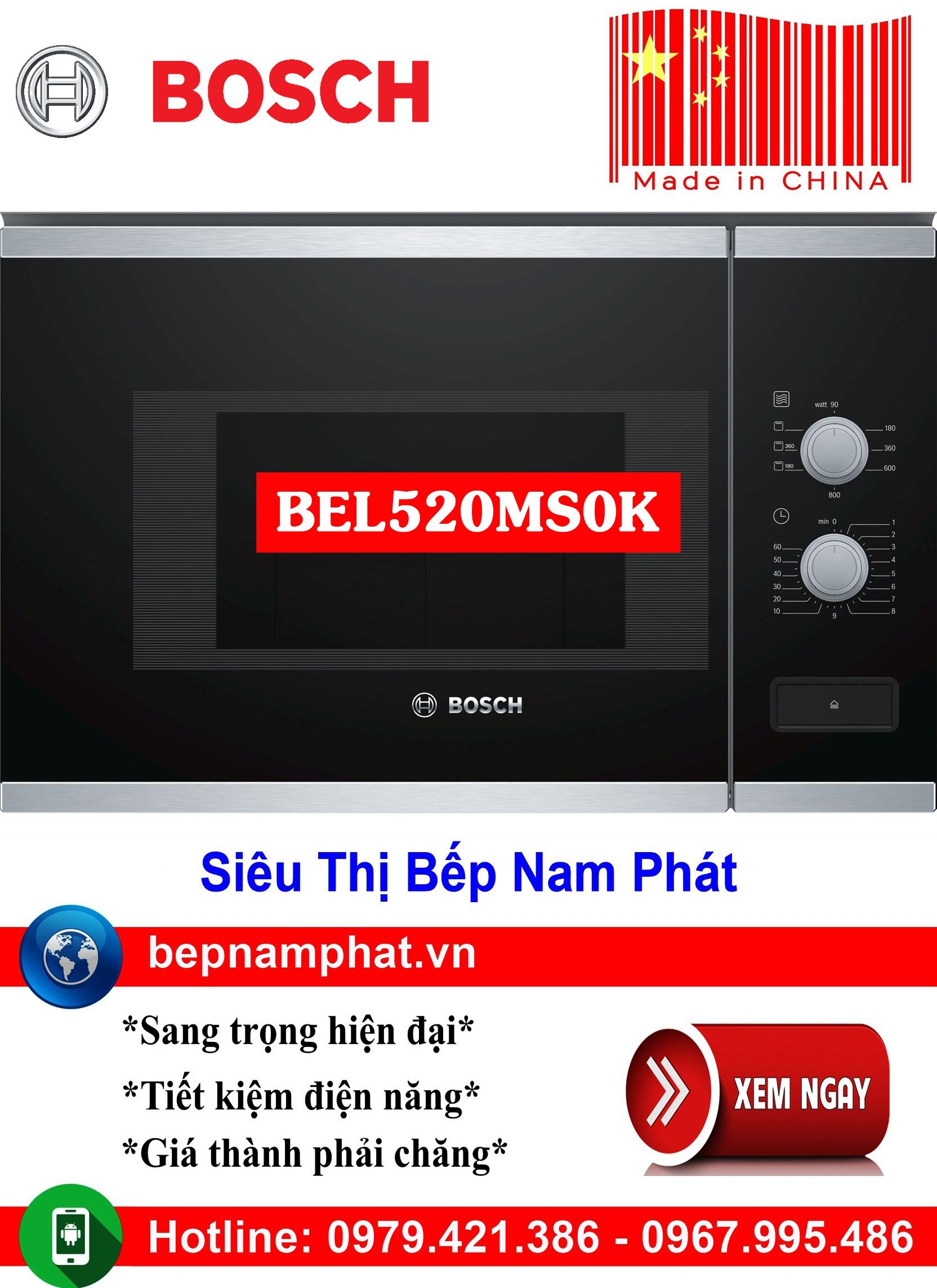 Lò vi sóng cao cấp lắp âm tủ BEL520MS0K nhập khẩu Trung Quốc, lò vi sóng, lò vi sóng có nướng, lò vi sóng mini, lò vi sóng sharp, lò vi sóng điện mini, lò vi sóng aqua, lò vi sóng nhỏ