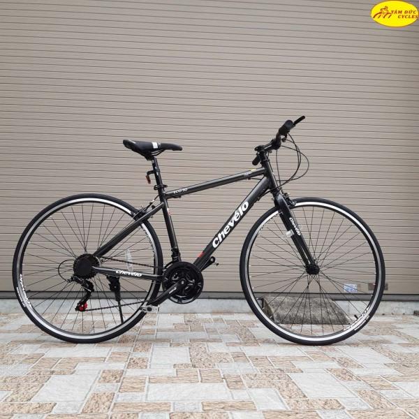 Mua Xe đạp đường phố Chevelo