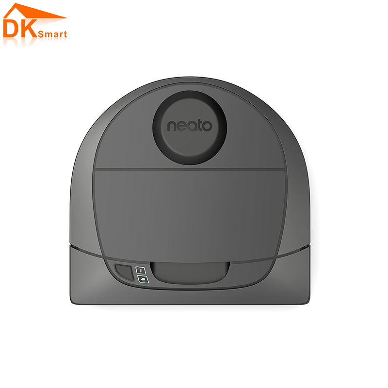 Robot Hút Bụi Thông Minh Neato Botvac D3 945-0211 - Hàng Chính Hãng
