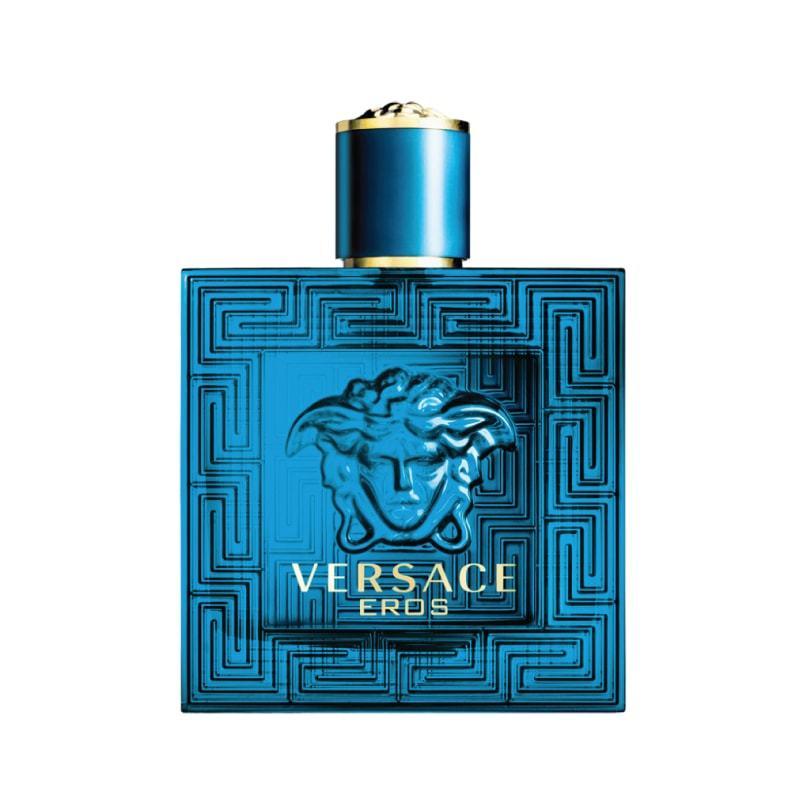 Nước Hoa Nam Versace Eros EDT 100ml - Chuẩn Perfume