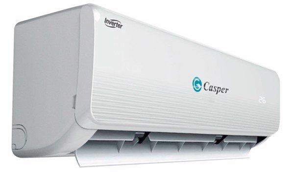 Điều hòa Casper GC-12TL32 12.000BTU inverter 1 chiều