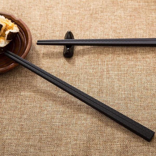 Bộ 10 đôi đũa kháng khuẩn kiểu Nhật | Đũa Nhật | Đũa ăn | Đũa ăn kháng khuẩn | Đũa ăn kiểu Nhật | Set 10 đôi đũa VHN-2381