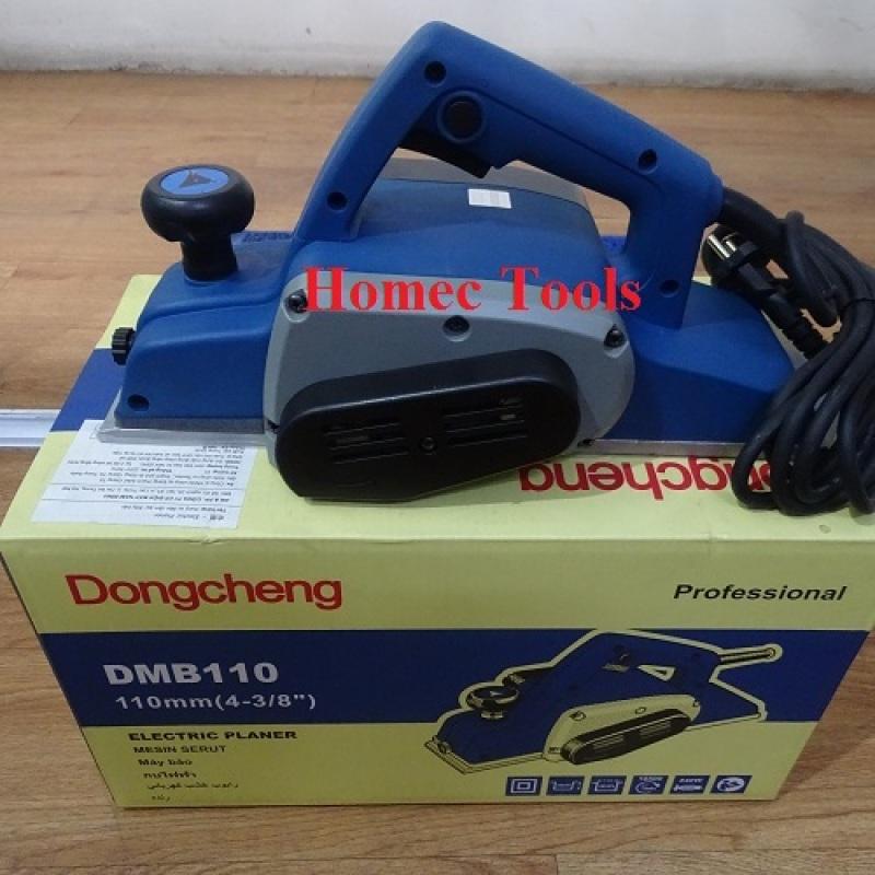 Máy bào Dongcheng DMB110