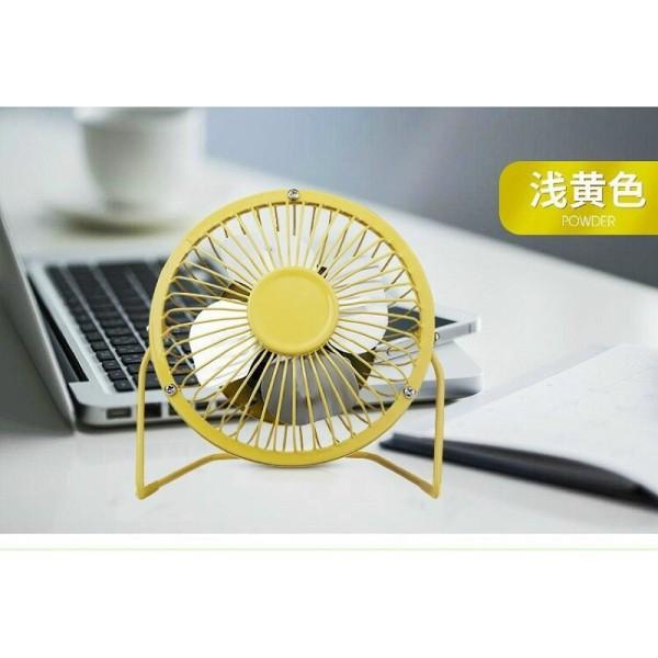 Bảng giá QUẠT MINI ĐỂ BÀN , ÔTÔ TÍCH HỢP CỔNG USB CỰC MÁT. axia Phong Vũ
