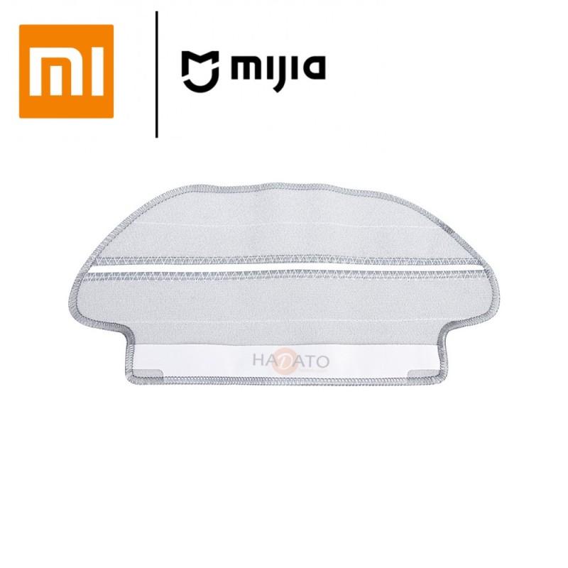 Phụ kiện robot Xiaomi Mijia Gen 2 STYJ02YM Mop P Viomi, Màng lọc hepa Tấm lọc bụi robot Xiaomi Mijia Gen 2
