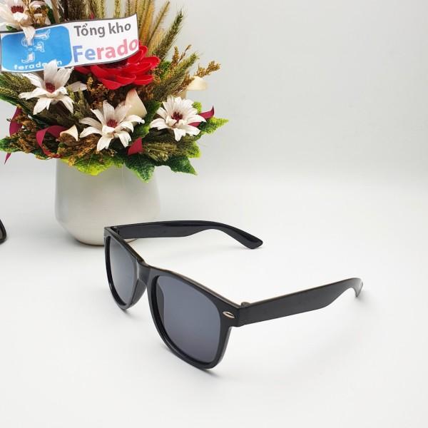 Giá bán Kính mắt thời trang nam nữ