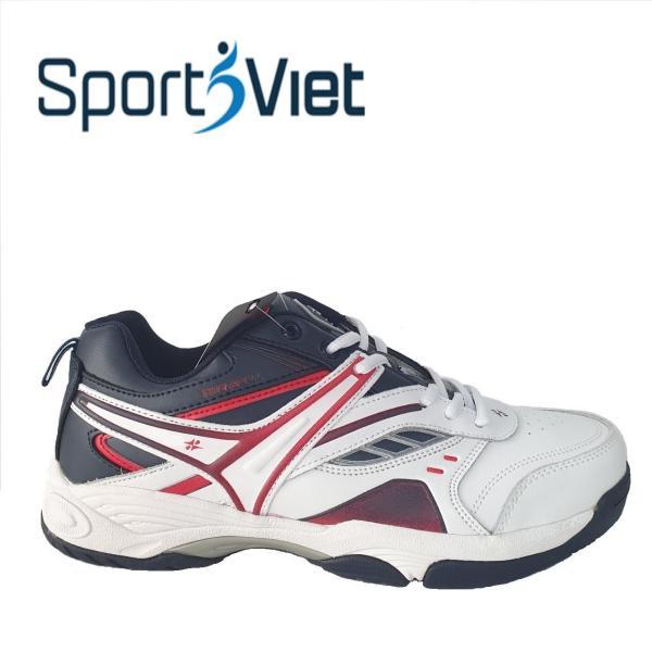 Bảng giá Giày Tennis nam cao cấp