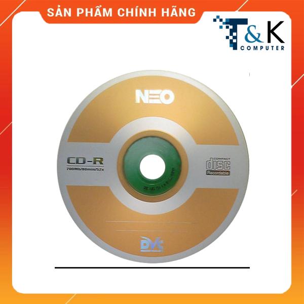 Bảng giá ĐĨA TRẮNG CD GIÁ RẺ Phong Vũ