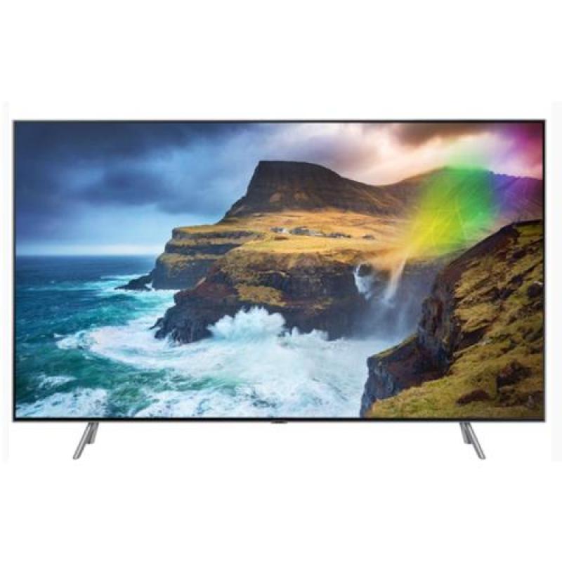 Bảng giá QLED Tivi Samsung 75Q75R 4K 2019