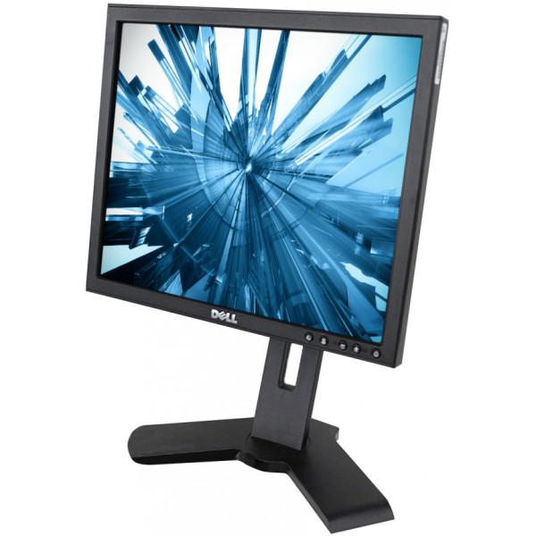 Bảng giá nhiều màn hình LCD LED SAMSUNG S20B370,dell,acer,LG.. sáng đẹp 98% Phong Vũ