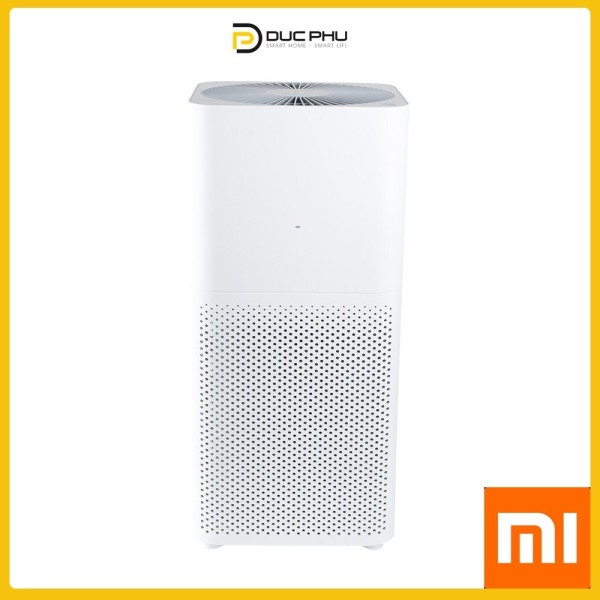 Bảng giá Máy lọc không khí Xiaomi MI 2C FJY4035GL - Hàng chính Hãng - Bản Quốc Tế
