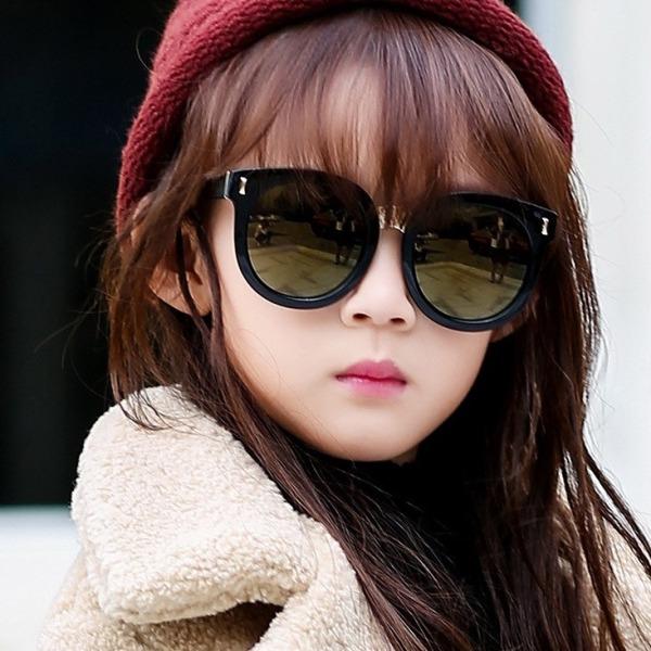 Giá bán Kính râm cho bé kiểu dáng Hàn Quốc mẫu mới 2021, kính chống nắng cho bé chống tia cực tím mặt tráng gương mã 2908