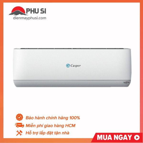 Bảng giá Máy lạnh Casper 1.5 HP SC-12TL22 Điện máy Pico