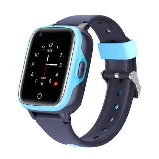 Đồng hồ định vị trẻ em Wonlex KT15 Video Call - Chính Hãng thumbnail