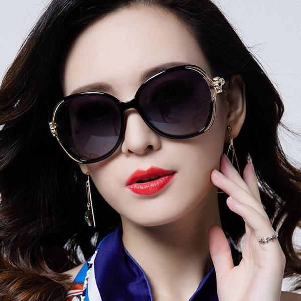Giá bán Kính mắt nữ thời trang