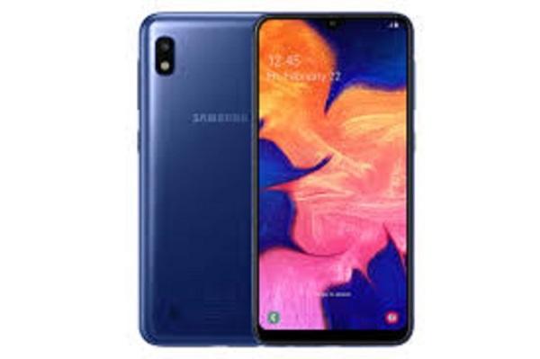 [ SALE - GIÁ HỦY DIỆT ] điện thoại Samsung Galaxy A10 2sim ram 3G/32G mới Chính Hãng - BẢO HÀNH 12 THÁNG chính hãng