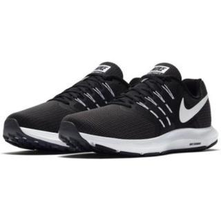 Giày Chạy Bộ Nữ Nike RUN SWIFT 909006-001- Đen - Hàng Chính Hãng thumbnail