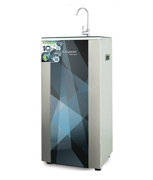 Máy Lọc Nước Kangaroo Hydrogen Plus KG100HP Giá Sốc Nên Mua