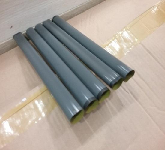 Bao lụa sấy máy in HP 12a, 1010, 1020, 1160, 1320, 1200, P2014, P2015 chất lượng tốt (Gọi là Film sấy, bao sấy máy in HP 12a, 05a, 35a, 85a)