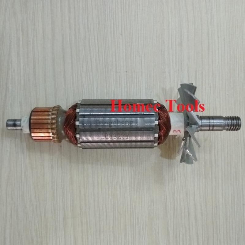 Rotor máy bào N1900B