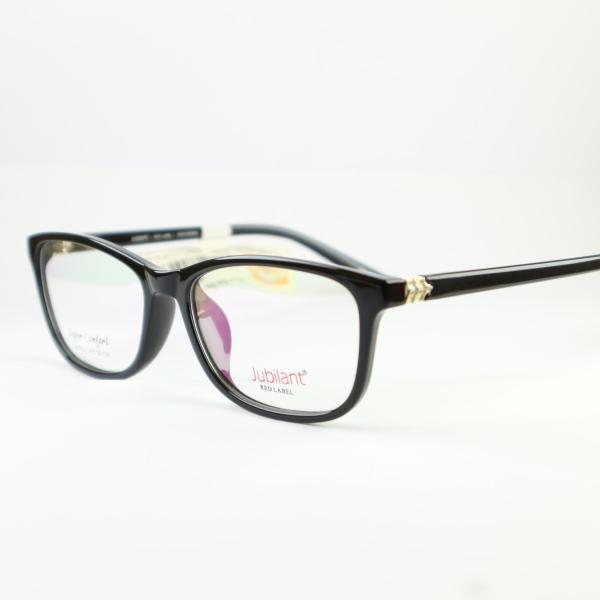 Giá bán Gọng kính nữ Jubilant J60032 54 BLK