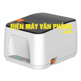 [HCM]Máy in hóa đơn Dataprint KP-C10 thumbnail
