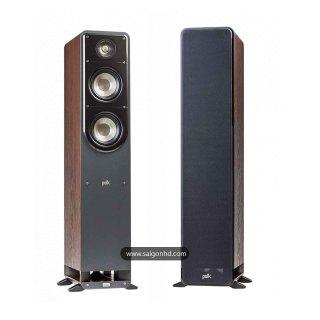 [TRẢ GÓP 0%] Cặp loa cột Polk Audio S50 giá tốt, chính hãng thumbnail