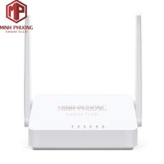 Bộ phát wifi MERCUSYS 2 râu MW305R thumbnail